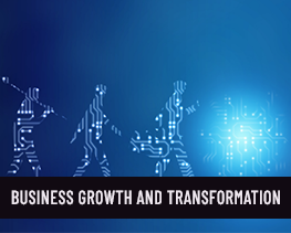 Business-Growth-and-Transformation