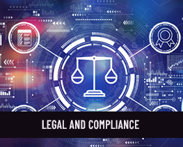 Legal-and-Compliance
