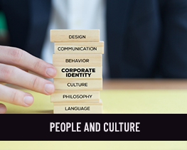 People-and-Culture
