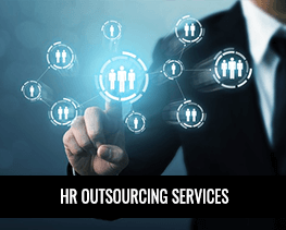 HR-OUTSOURCING-SERVICES