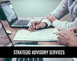 STRATEGIC-ADVISORY-SERVICES